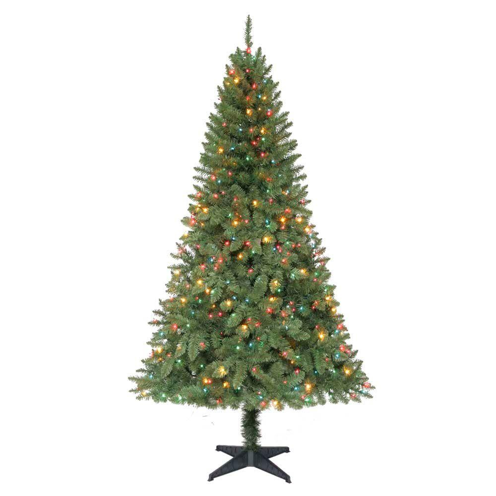 Holiday Decor Deeply Discounted By 75 Pre