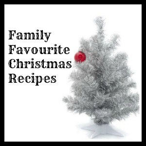 111christmas-recipes