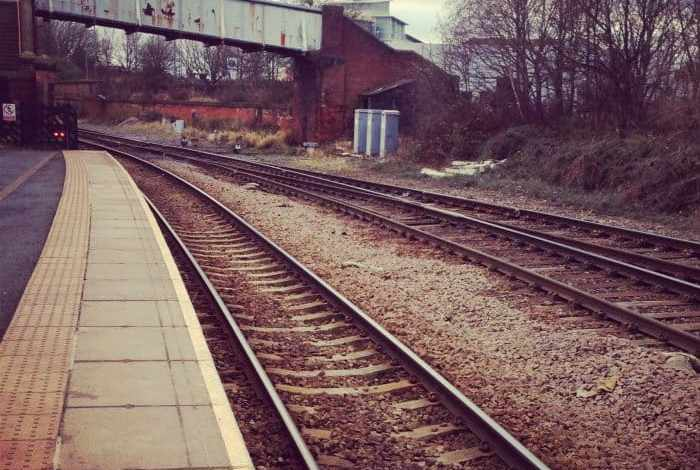 Cheap Family and Friends Railcard….