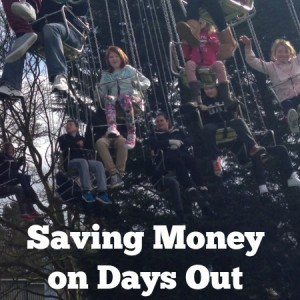 Top-tips-for-saving-Money-on-Days-out.-300x300
