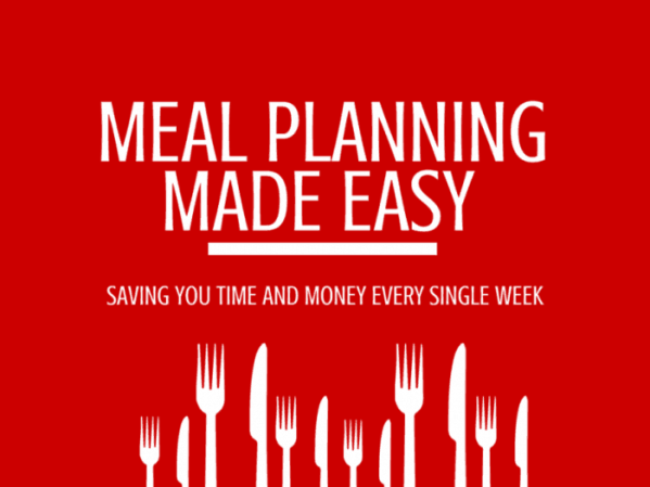 http://mealplanning.co.uk/