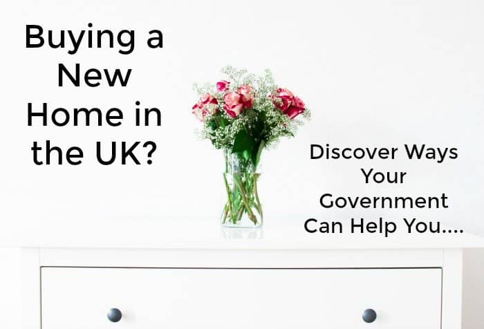 discovering-ways-your-government-can-help-you