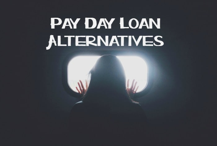 7 Alternatives to Pay Day loans this Christmas….
