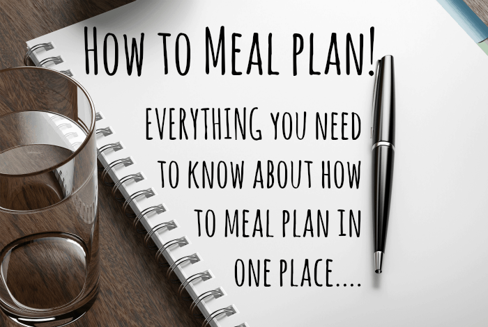 how-to-meal-plan-EVERYTHING-you-need-to-know-about-how-to-meal-plan-in-one-place....
