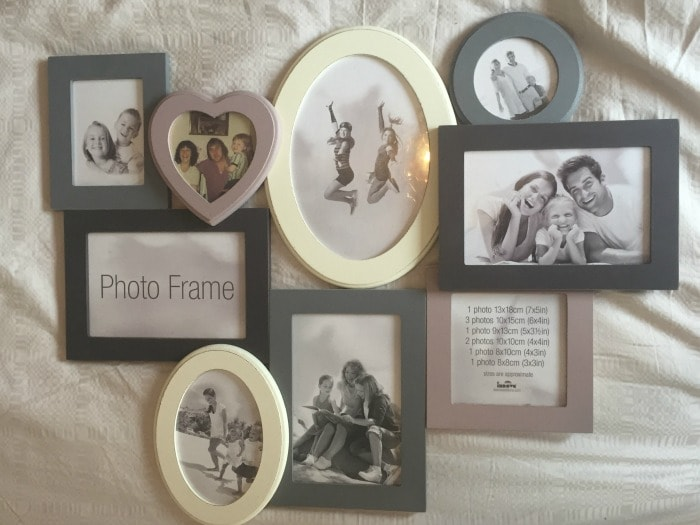 how to sell my photo prints online
