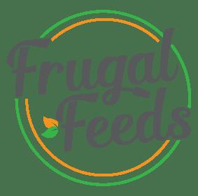 frugal feeds