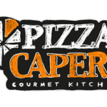 DEAL: Pizza Capers – Latest Deals valid until 28 February 2020