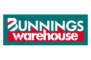 Bunnings Warehouse Coupons, Vouchers & Promo Codes | April 2019