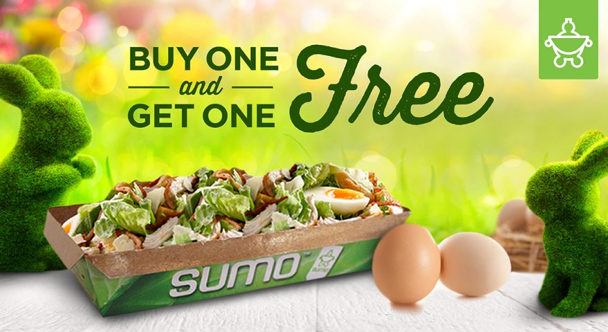 295b3aa22299 DEAL  Sumo Salad - Buy One Get One Free Deli Salads (until 2 April ...