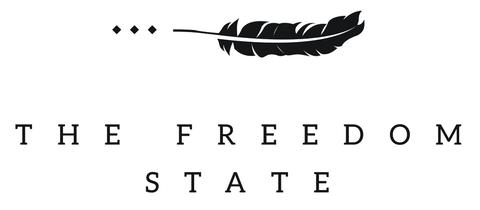 the freedom state coupon code promo code discount code august 2018