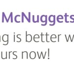 DEAL: McDonald's 6 Nuggets for $4 with mymacca's app (until 24 June 2019)