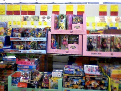 Aldi Easter Markdowns On Toys Candy Freeosk Freebie At