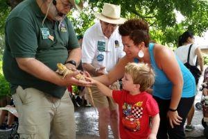 Zoo Membership | Frugal Fun Mom