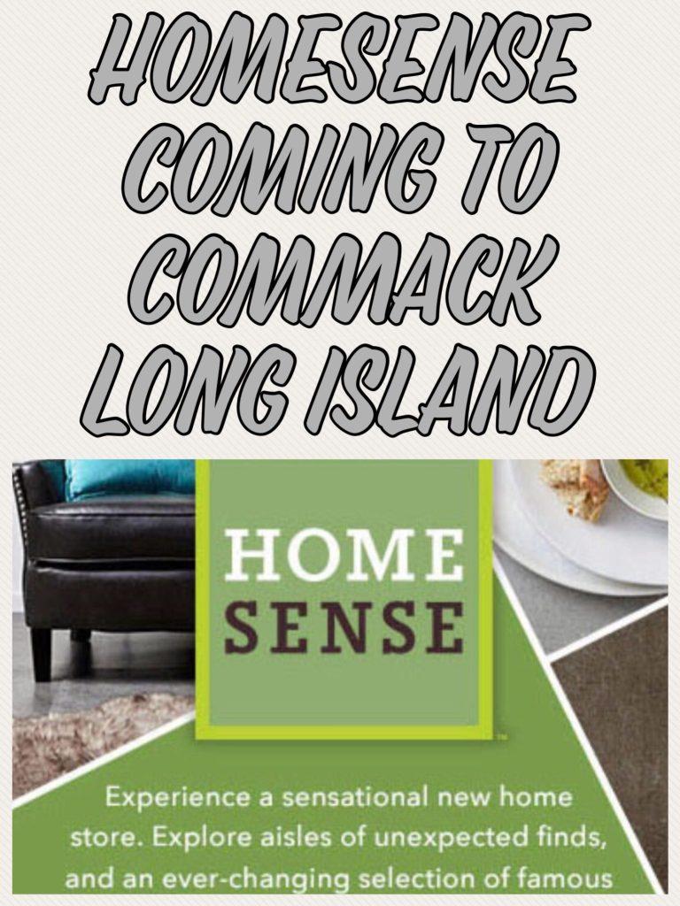 Costco Long Island Commack