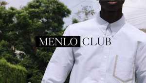 Menlo Club Discount