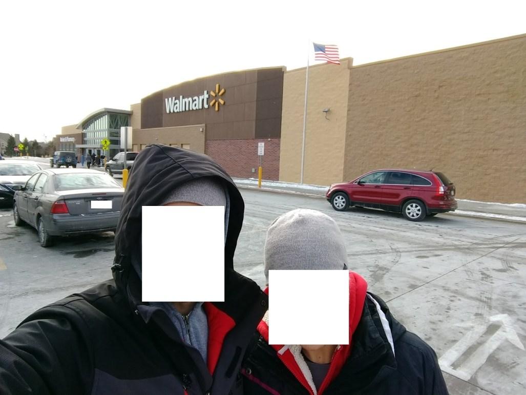 Aldi vs Costco vs Walmart - Frugal Professor
