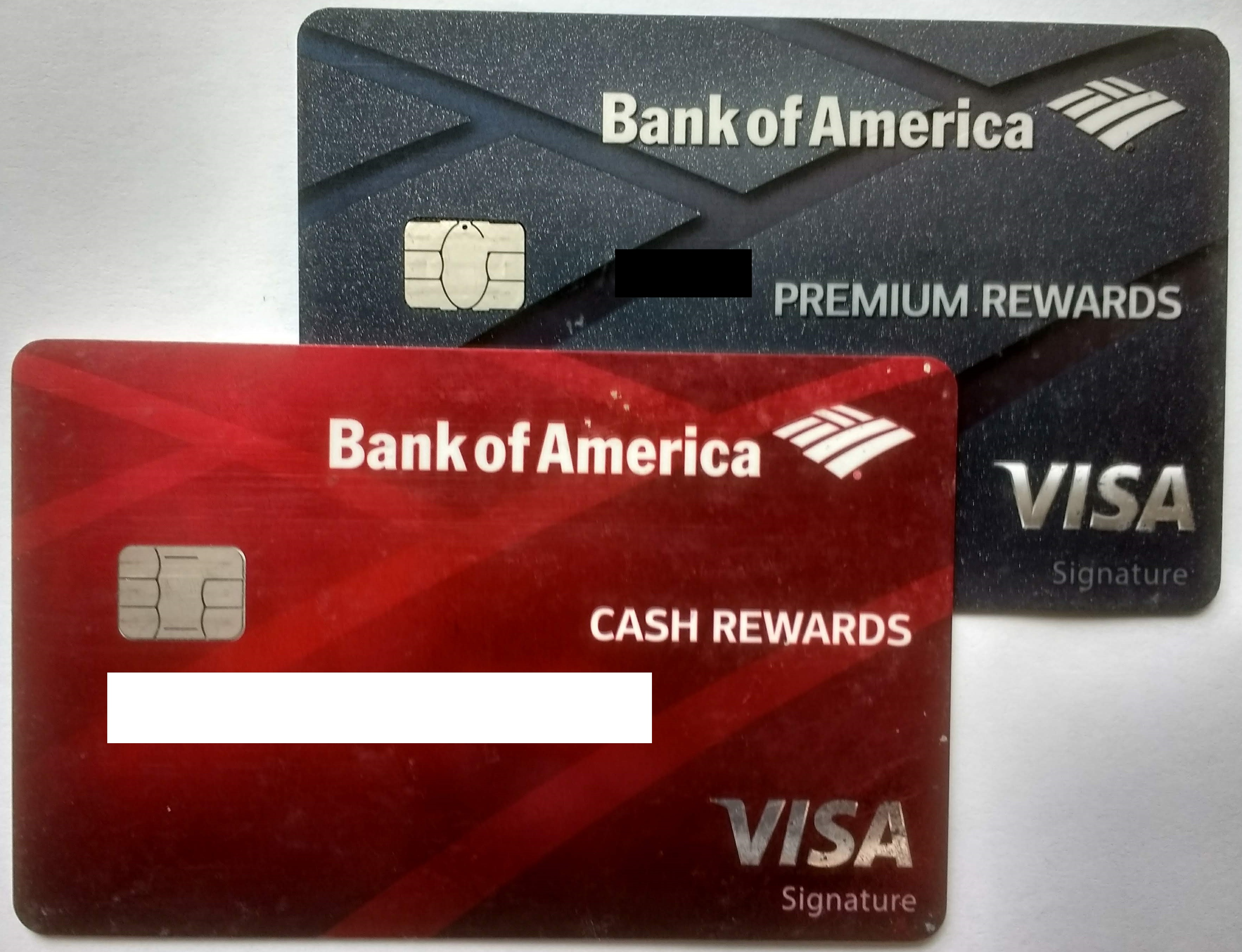 Best Credit Card Rewards Strategy - 2018 Edition - Frugal