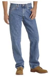Levi's $39.99 jeans