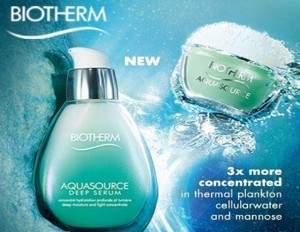 Biotherm-Aquasource-Deep-Serum-Sample