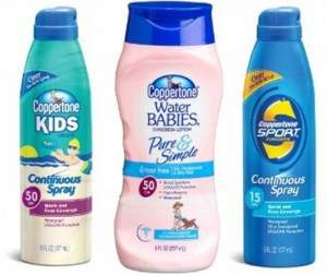 Coppertone-Sunscreen-Coupons