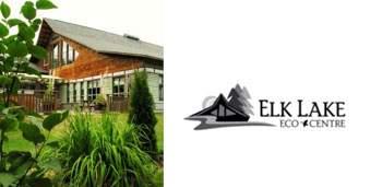 Elk_Lake_img