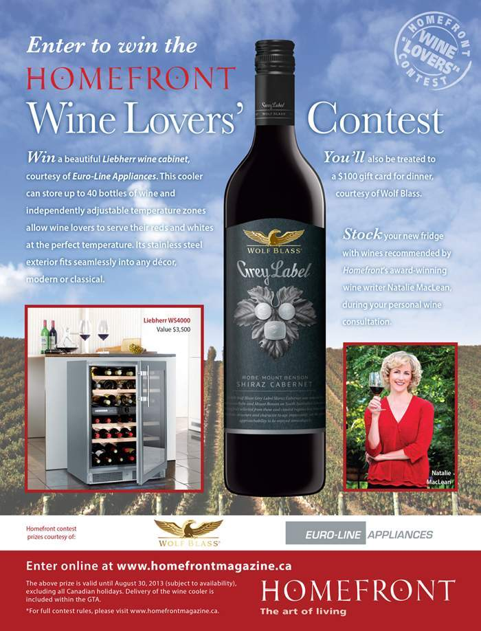HF-WineLoversContestAd2013