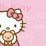 Canadian Contests ~ Enter to win Hello Kitty Intense Perfume!