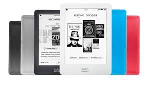 KOBO_glo_devices