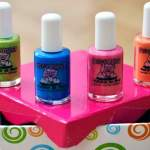 """Canadian Contests ~ Enter to win an """"Awesome"""" prize from Piggy Paint!"""