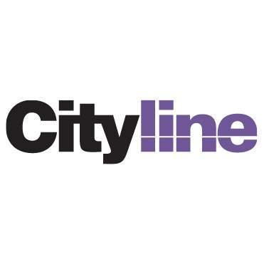 cityline-91_600