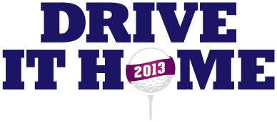 drive_it_home_logo