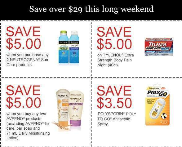 healthy-essentials-coupons-summer-savings