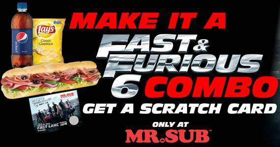 make-it-fast-and-furious-mrsub
