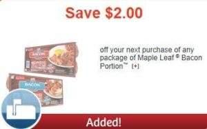 maple-leaf-bacon
