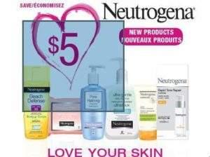 neutrogena-coupon-save-$5