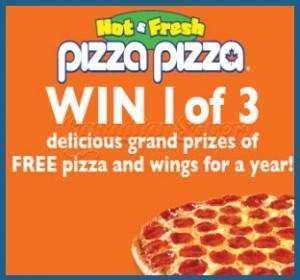 pizza-pizza-contest