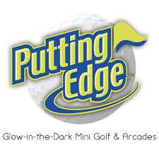 putting-edge1