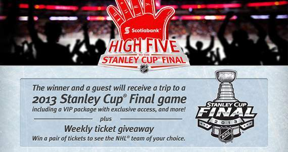 trip-to-the-stanley-cup-final-game