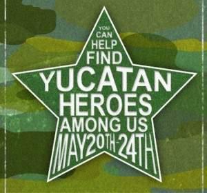 yucatan-coupon