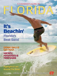 2013florida-cover