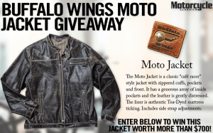 Buffalo-Wings-Landing