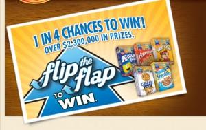 Post_FTF_EN_Flip_the_Flap
