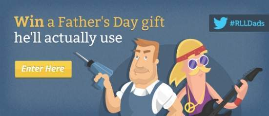 Win-for-Dad-blog