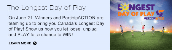 day-of-play-participation