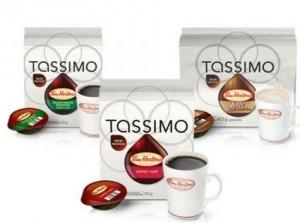 free-tdiscs-tassimo-475x354