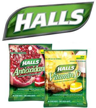 halls-new-image