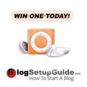 ipod-giveaway-bsg-june