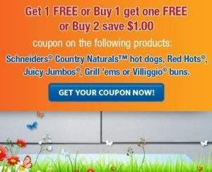 schneiders-canada-coupon1-475x387