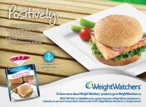 weight-watchers-buns-coupon-save-ca