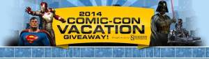 2014-comic-con-trip-header
